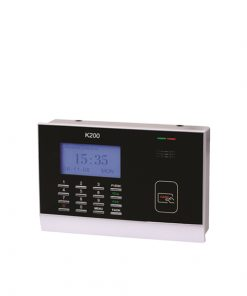 eSSL K200 Proximity Time Attendance Machine